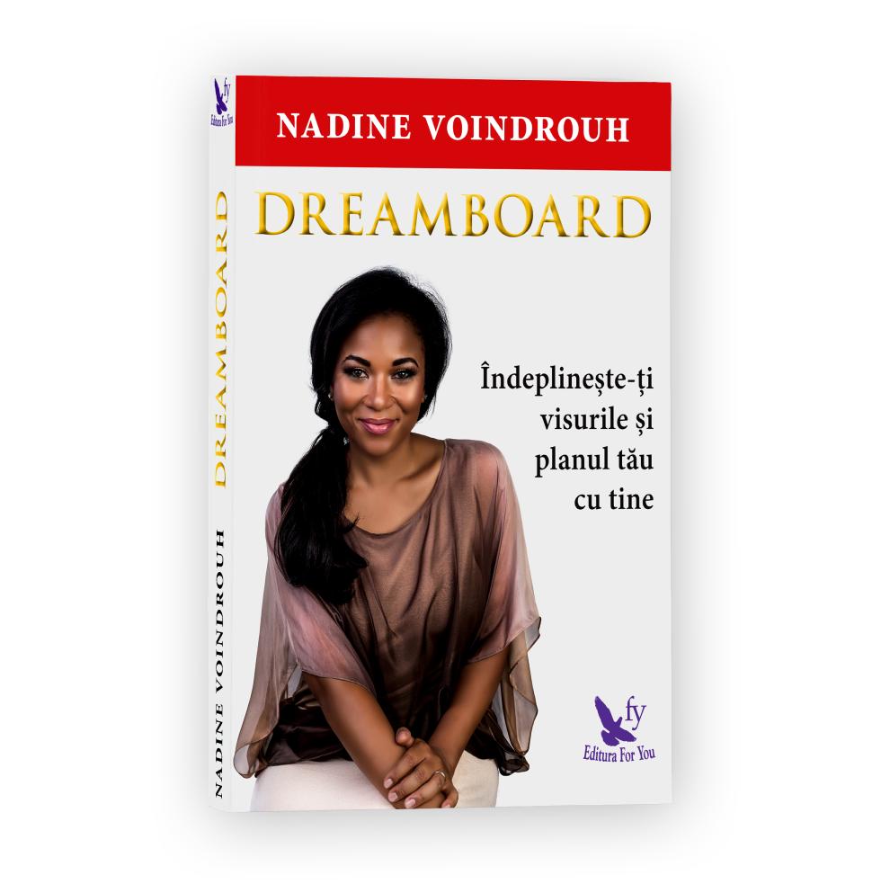 Voindrouh Nadine_Dreamboard_Mockup