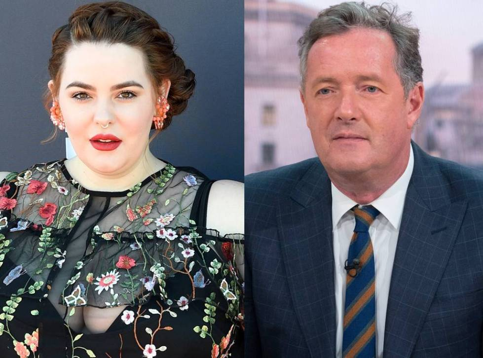 rs_1024x759-180830111937-1024-tess-holliday-piers-morgan