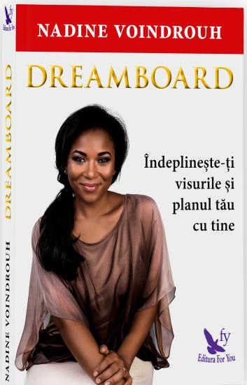 voindrouh nadine_dreamboard_mockup-2