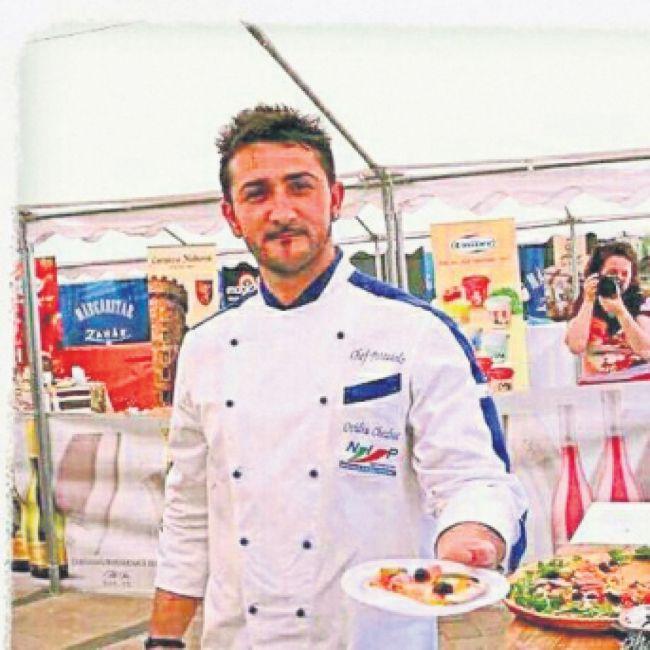 2-un-botosanean-a-plecat-in-italia-sa-spele-vase-si-a-ajuns-unul-dintre-cei-mai-apreciati-instructori-de-pizza-foto